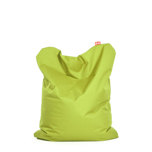 Tuli Funny Nicht abnehmbarer Bezug - Polyester Neon