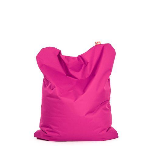 Tuli Funny Nicht abnehmbarer Bezug - Polyester Rosa
