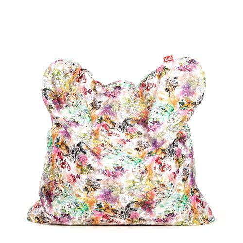 Tuli Smart Abnehmbarer Bezug - Polyester gemustert  Lily