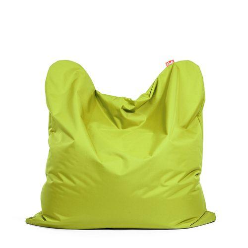 Tuli Smart Nicht abnehmbarer Bezug - Polyester Neon