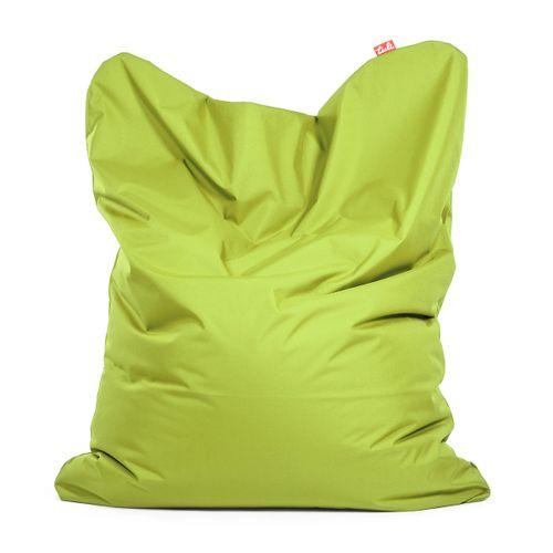 Tuli Sofa Nicht abnehmbarer Bezug - Polyester Neon